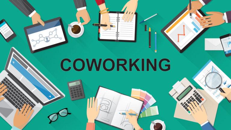 coworkingg