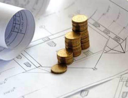 تونس : قانون الاستثمار الجديد