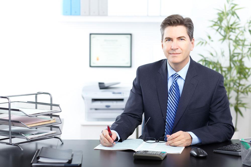 فن إدارة الشركات