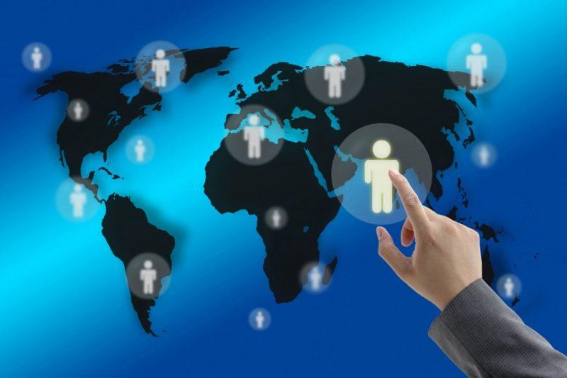 Créer une société offshore en Tunisie