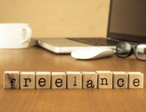 Freelancer : la plus importante qualité et le plus grand obstacle pour démarrer votre activité !